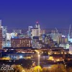 Free Boiler Leeds