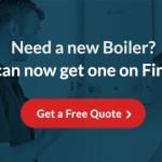 Boiler on Finance