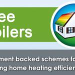 free boilers 2014